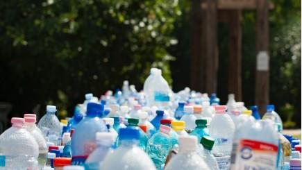 Greener packaging award voor ecologische verpakkingen