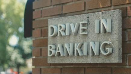 directe kredietverlening