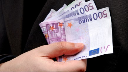 Hoe winst uitkeren na nieuwe vennootschapswet?