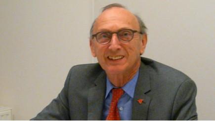 Burgemeester van Lier, Frank Boogaerts