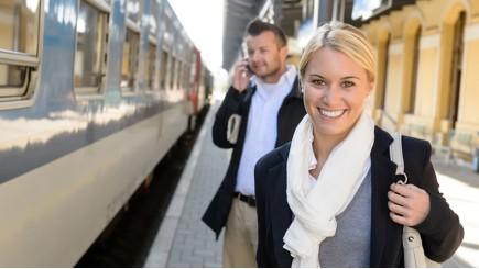 Travel management voor een gerust gemoed tijdens je zakenreis