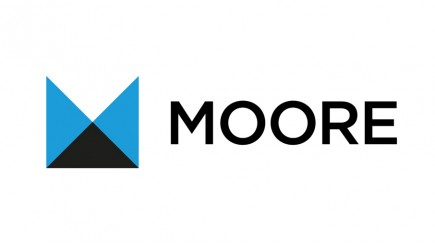 Accounting & consultingkantoor Moore Stephens wordt Moore