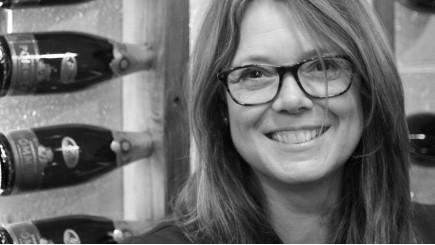 Een dag in het voetspoor van Food & Beverage Manager Katrien Verheven