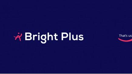 Secretary Plus verandert in Bright Plus