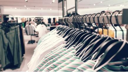ERP en retail