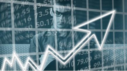 Problemen met liquiditeiten vermijden
