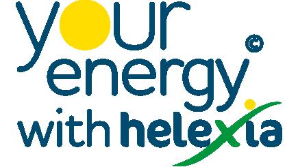 Helexia Logo