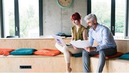 Wat is het belang van senior consulting?