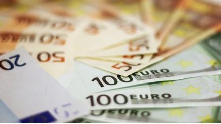 Corona-lening en fiscale steunmaatregelen