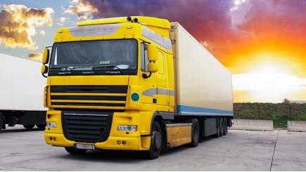 Transportsoftware om efficiënt transporten te beheren en plannen