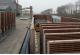 Jogo Logistics vracht