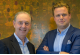 Dealmakers abc van overname