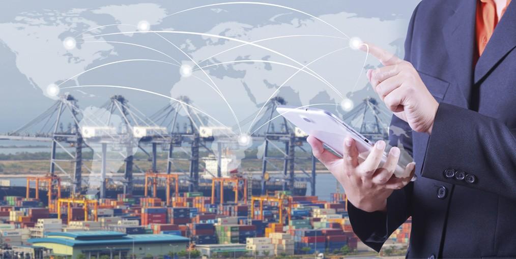 het belang van routeplanning voor e-commerce