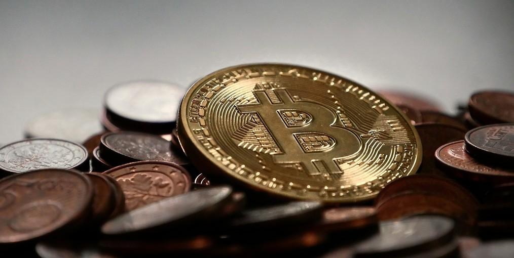 Bitcoin, cryptomunt