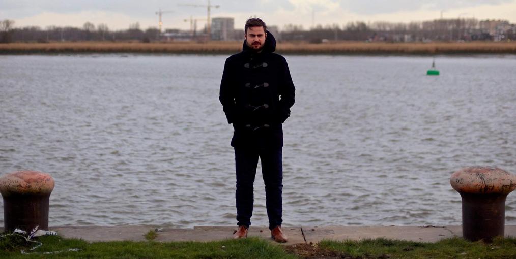 Jasper Gheysen - Andrew Snowball