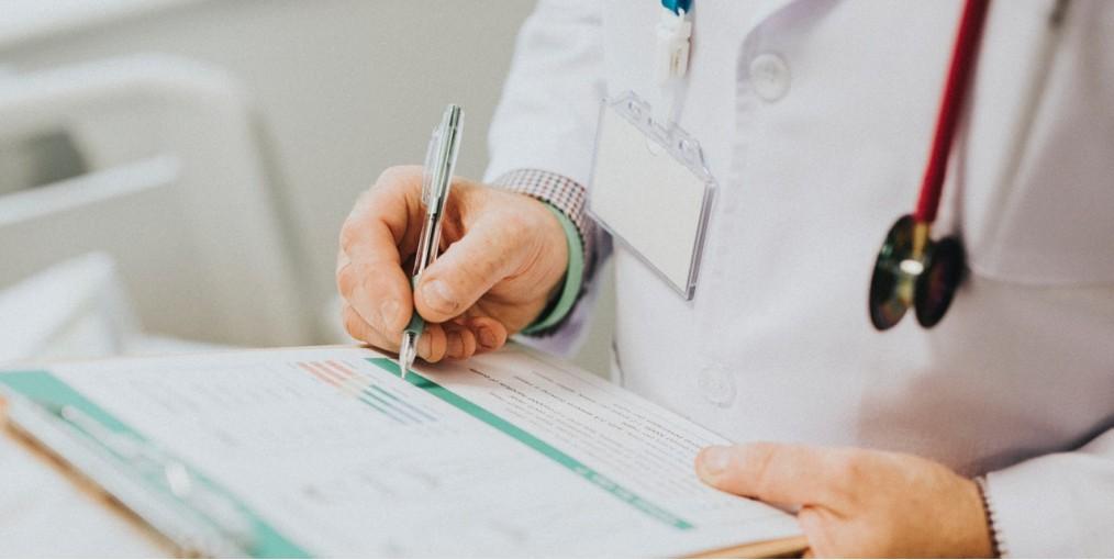Wetboek vennootschappen en verenigingen voor medici