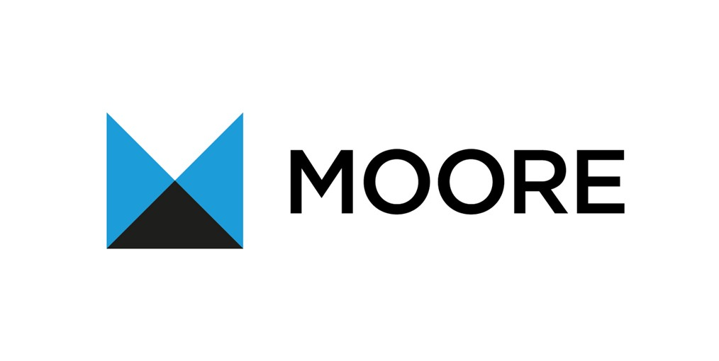 Accounting & consultingkantoor Moore Stephens wordt Moore