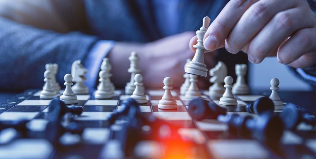 Mag een werknemer zijn eigen firma beconcurreren?