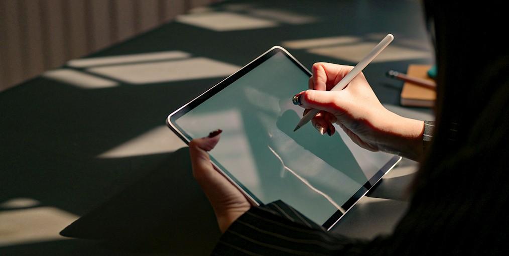 NIEUW: App voor het digitaal ondertekenen van contracten