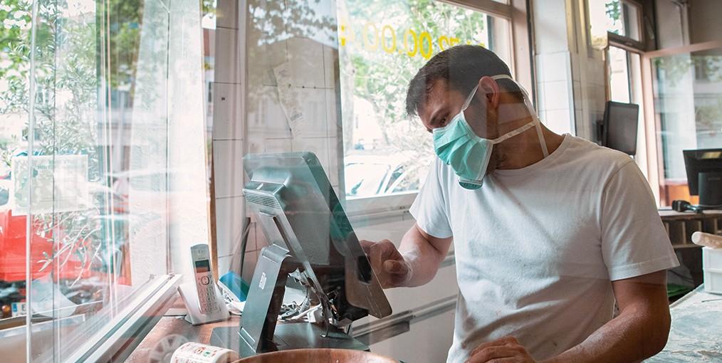 Digitalisering van verzekeringen?