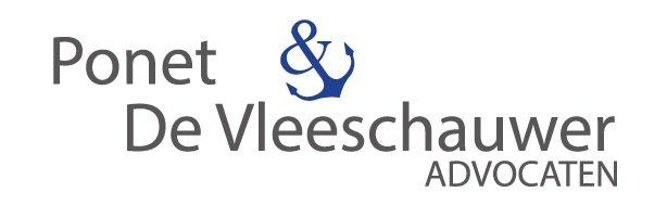 SEO - column Ponet & De Vleeschauwer_logo.jpg
