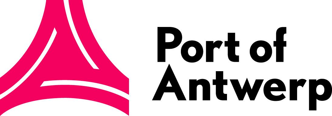 SEO - Column Port of Antwerp_logo.jpg