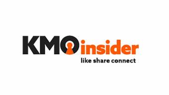 logo KMOinsider 340.jpg