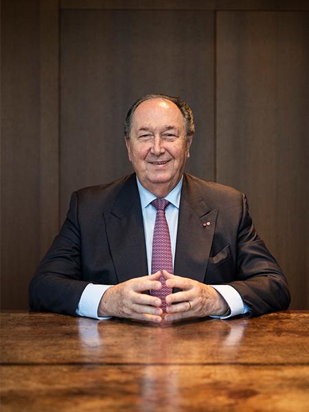Guido Peleman