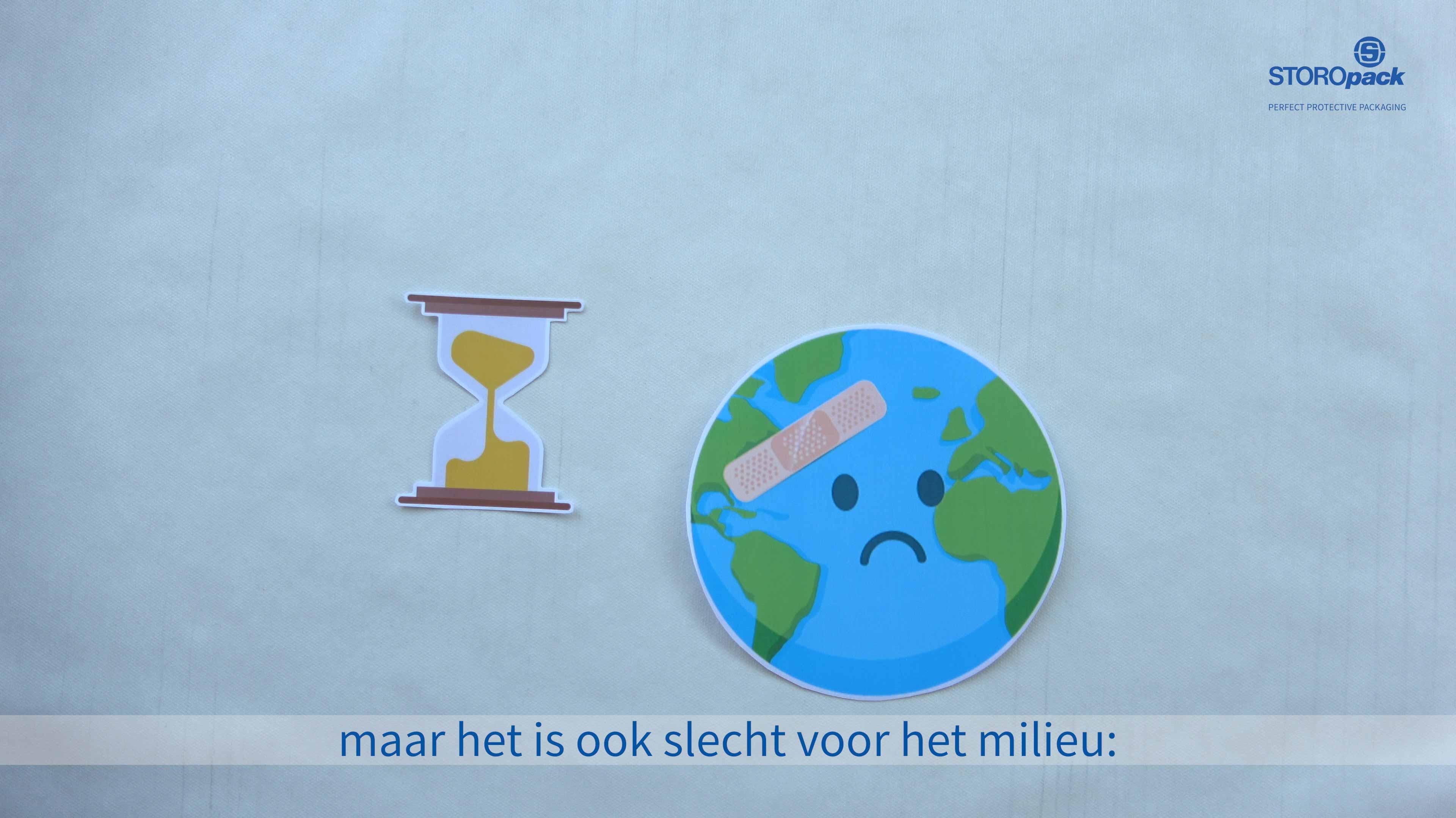 Cut-out-Video NL_Environment_small.jpg