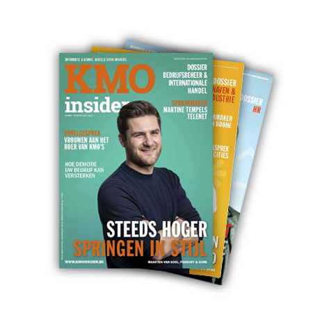 KMOinsider magazine - website.jpg