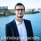 Christophe Jacobs