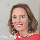 Ilse Ooghe