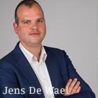 Jens De Wael
