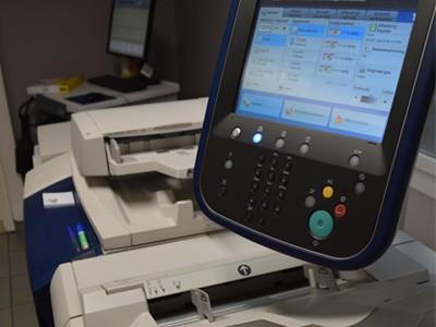 Laserprint