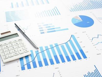 Data-analyse bedrijfsafval