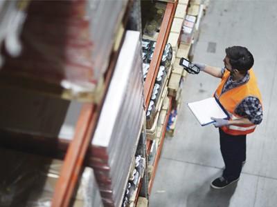 Optimaliseren van uw magazijn voor betere orderleveringen