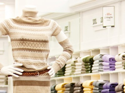 In-store oplossingen om uw retailbusiness te verbeteren