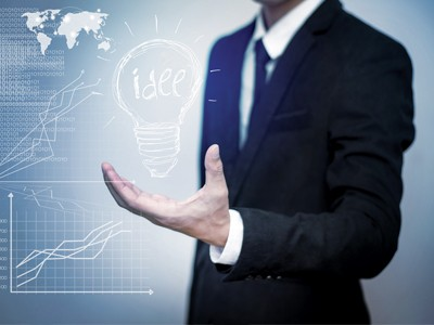 Energieadvies & begeleiding
