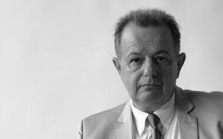 Pierre Ketels, Argus Team