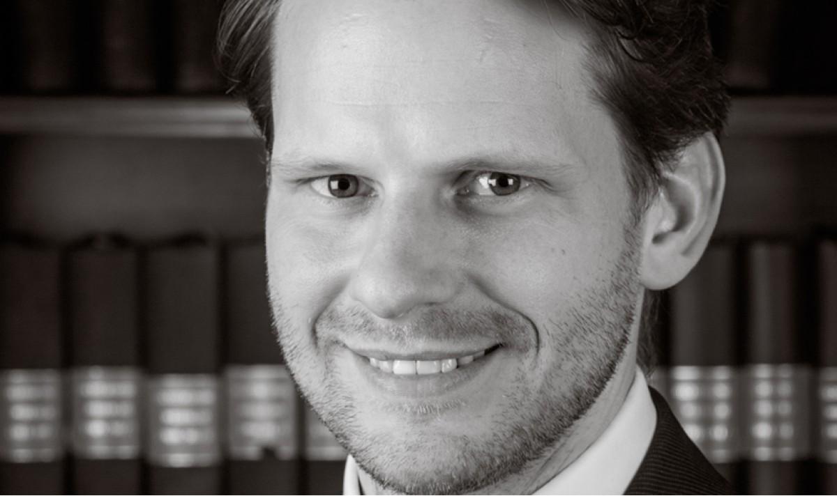 Stefaan De Boeck - Ponet & LVP advocaten